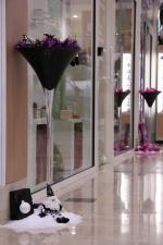 Location Fleurs D 233 Coration Bordeaux Mariages Soir 233 Es D