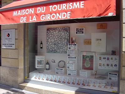 Cafe Pour Rendez Vous Business Lyon